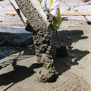 daftar-harga-cor-beton-per-meter-kubik