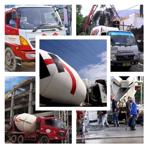 harga-beton-ready-mix-beberapa-produsen-besar
