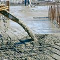 harga-cor-beton-per-meter-kubik