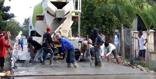 harga-beton-ready-mix-K-225