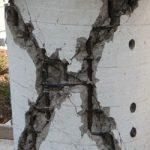 beton-retak