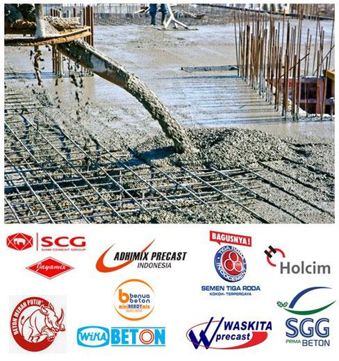 harga-jual-beton-ready-mix