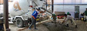 minimix-beton-benua