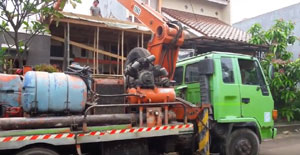 pompa-beton