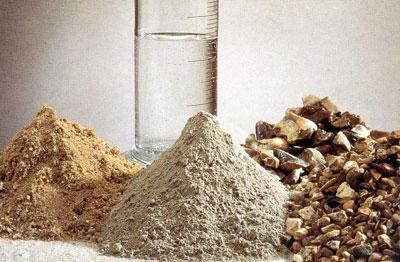 campuran-beton