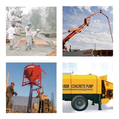 beberapa-alat-bongkar-beton