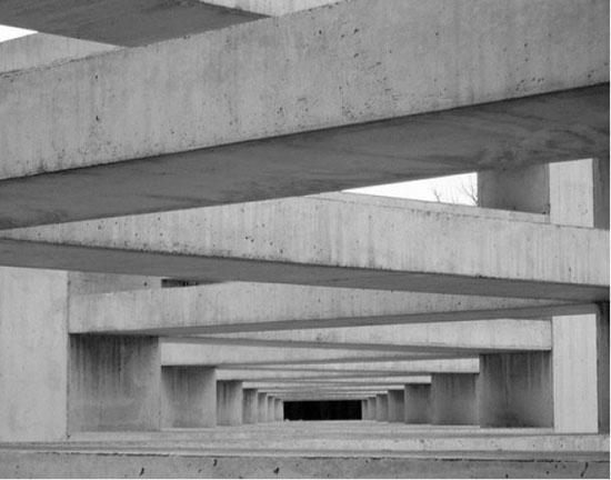 teknologi-beton