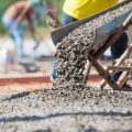 harga-beton-jayamix