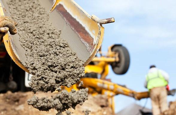 harga-cor-beton-jayamix-per-kubik