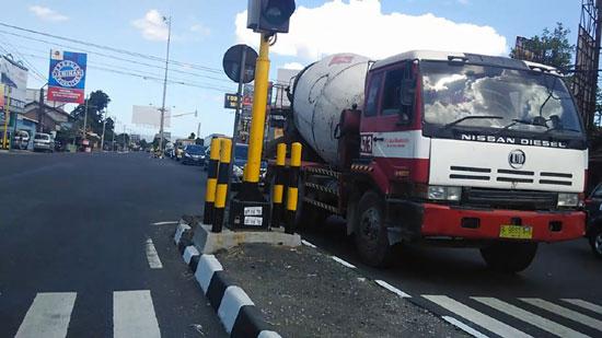 Harga Beton Ready Mix Jayamix Area Kedaung Jakarta Barat