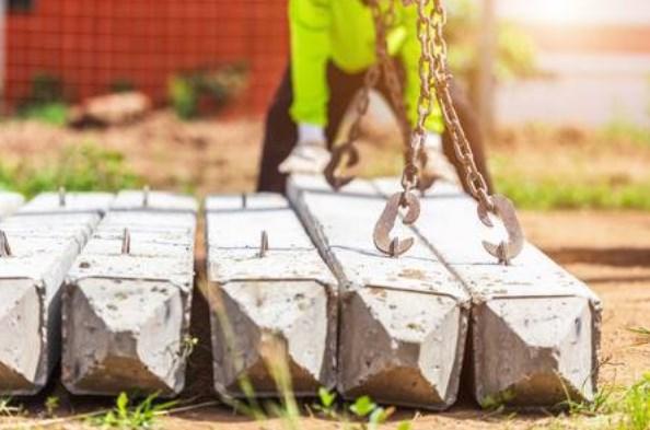 Harga Tiang Pancang Beton Precast Area Kebonkelapa Bogor Tengah