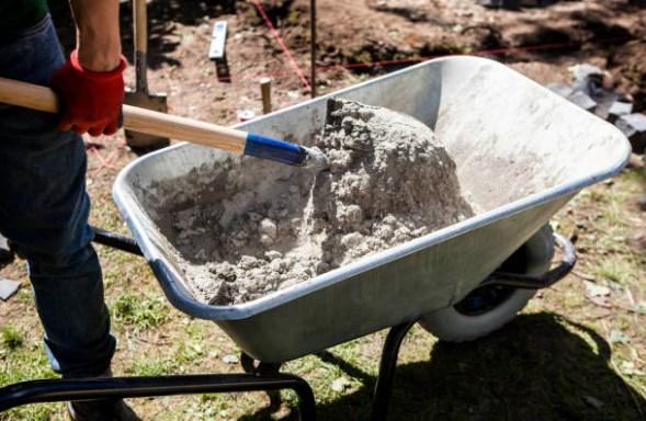 Harga Beton Site Mix K 225 di Abadijaya Depok