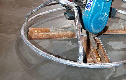 Jasa Floor Hardener Sika di Kuta Bogor