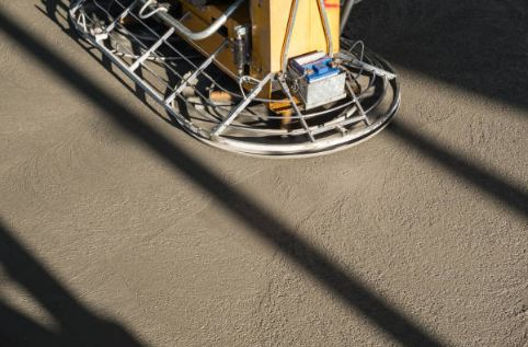 Jasa Floor Hardener Sika di Pusakajaya Utara Karawang