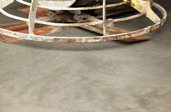 Jasa Floor Hardener Sika di Batu Ampar Jakarta Timur