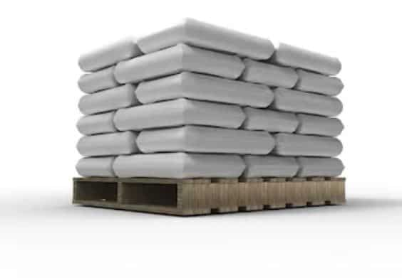 Harga Beton Instan Drymix di Berekah Kabupaten Sukabumi