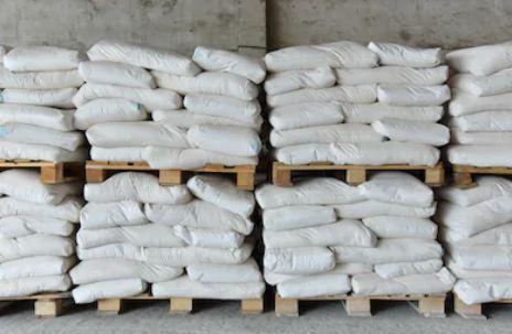 Harga Beton Instan Murah di Sukaresmi Bogor
