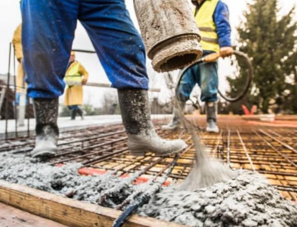 Biaya Pembuatan Jalan Beton Per Meter di Cibitung Tengah Tenjolaya Bogor