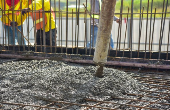 Harga Jual Beton Ready Mix di Kebonkelapa Bogor Tengah