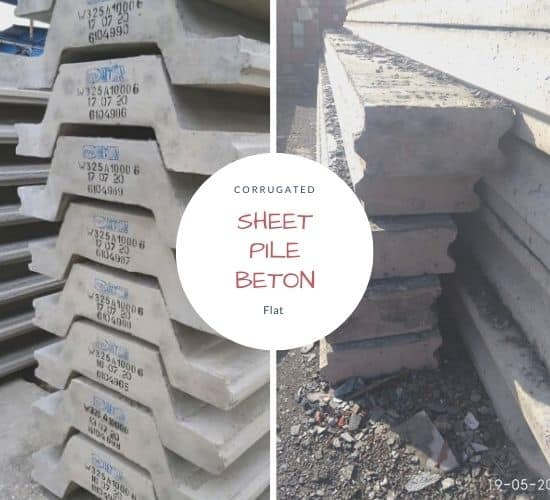 daftar-harga-sheet-pile-beton-per-meter-wika