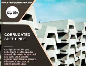 harga-jual-sheet-pile-beton